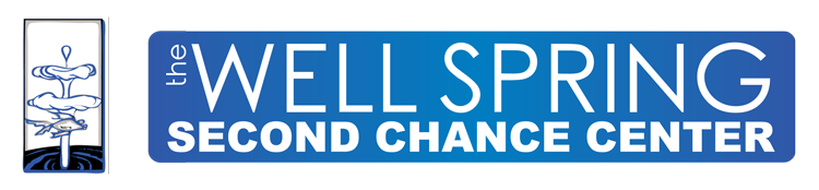 750-Well-Spring-Second-Chance-Center-Logo-05
