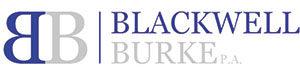blackwellburke_typeface